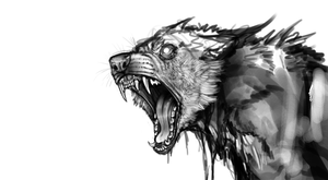 Rabies WIP Livestream by LiLaiRa
