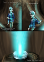 RotG: SHIFT (pg 58) by LivingAliveCreator