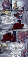 LaF: Round 2 - Page 12 by Zolarise