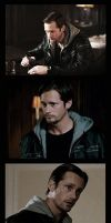 Eric Northman S1 Image Pack 7 by riogirl9909