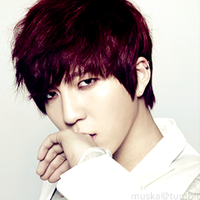 Soohyun edit 3 by Wonderfuday