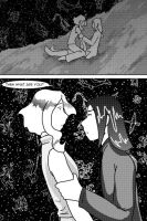 Starmaker Ch1:Page6 by gowa