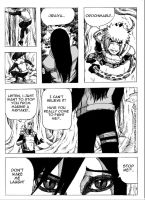 The Parting - ch.1 p.19 by Umaken