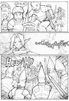 Old Emerald Winter Page 87 by glance-reviver