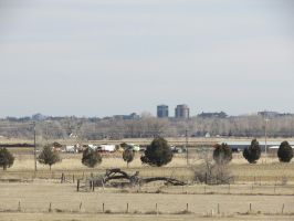 Fort Collins, CO 2 by eon-krate32