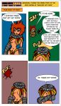 Page8 HEADLESS ORIGIN by Implicit-Bookcarrier