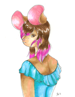 Marker warmup by mouseymachinations