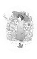 Schierke by arsenixc