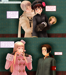 Ask Rochu Question 53 by MMD-AskRochu