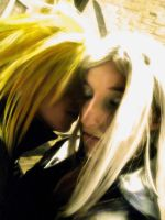 ll No More Tears...ll by The-Winter-Cosplayer