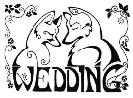 Wedding invite 2 by twapa
