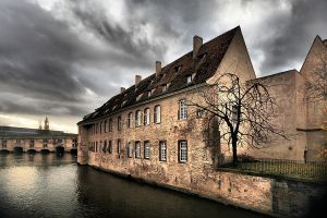 10mm Strasbourg by cahilus