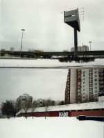 white city by WithInvisibleWings