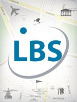 LSB, Mobile Maping software by diwakardas