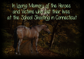 Connecticut Shooting Manip... by Amber-Loves-Horses