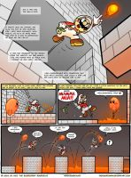 Mishaps of a Podoboo, p.3 by TheBourgyman