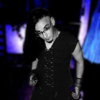 goth 5 by s-talker