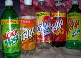 Faygo by hope-for-the-broken
