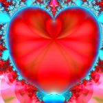 Love Is The Anser by cristy120377
