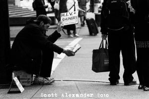 In need of help.. by straightfromcamera