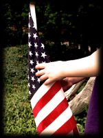 Happy 4th by carbyville