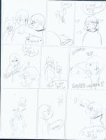 Luppi comic page 2 by Haileyjo13