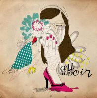 this feeling by montendo