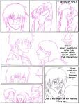 Listen To Youre Heart -page 4 by Foxysuji