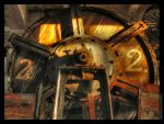 factory exploration 3 by zero-