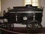 Hearse by behindthesofa