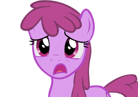 MFW No Alcohol by emmytee