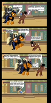 The cursed dreamer page 16 by darkoak213