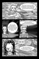 Changes page 624 by jimsupreme