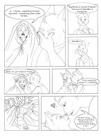 What You Don't See pg.3 by NorthernPearl