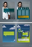 DOA Corporate Flyer 01 by design-on-arrival