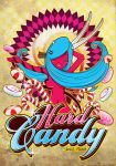 hard candy by frodo7605