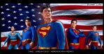 THE  REIGN OF THE SUPERMAN by supersebas