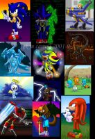 Card montage by NetRaptor