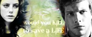 Kill for a Life by Liliah