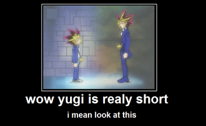 have you ever noticed this by animefan9545