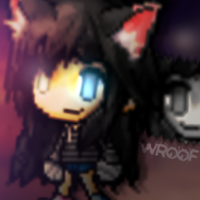 R: Icon || wroof by Marthepuss