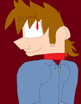 tord...... by Lukeatoo