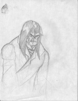 DSC 5.19.12 - Wrightson Frankenstein by A-Rob