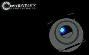 Wheatley background by Silver-on-the-Wind