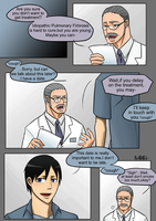 L4D2_fancomic_Those days 99 by aulauly7