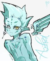 YGOZ-Astral by Mikoto-chan