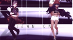 [Video] Lean on by Diago-the-Fallen