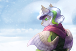 February by Rimmo