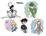 Tumblr anime compilation duurr by vanipy05