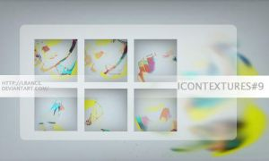 IconTexture#9 by Lrance